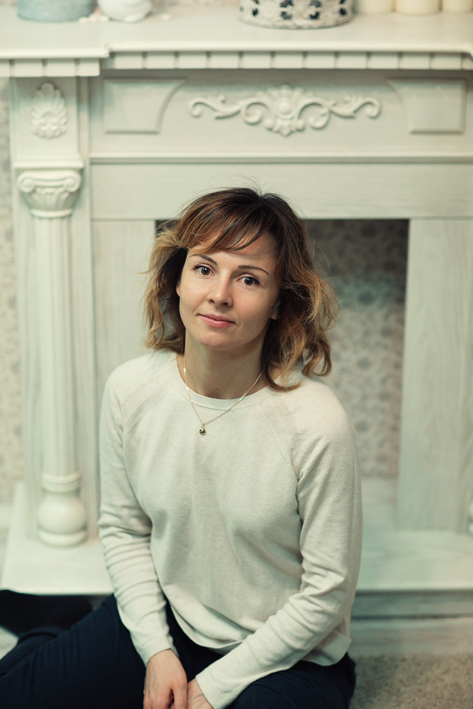 anna-luchnikova