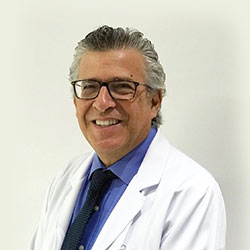 Sergio-Cavalheiro
