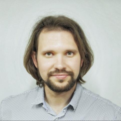 Антон Анпилов